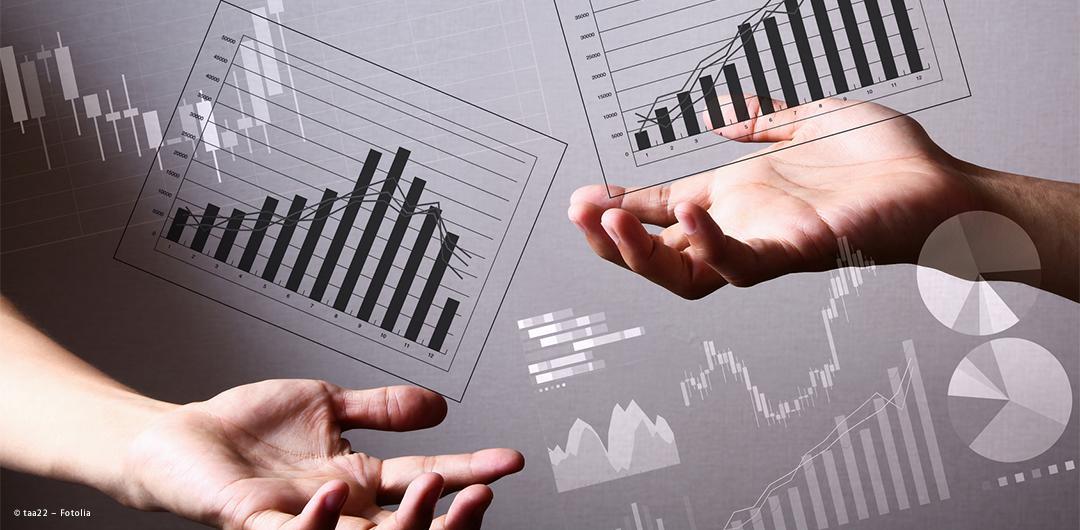 投資額から考える、日本の情報セキュリティ市場の展望