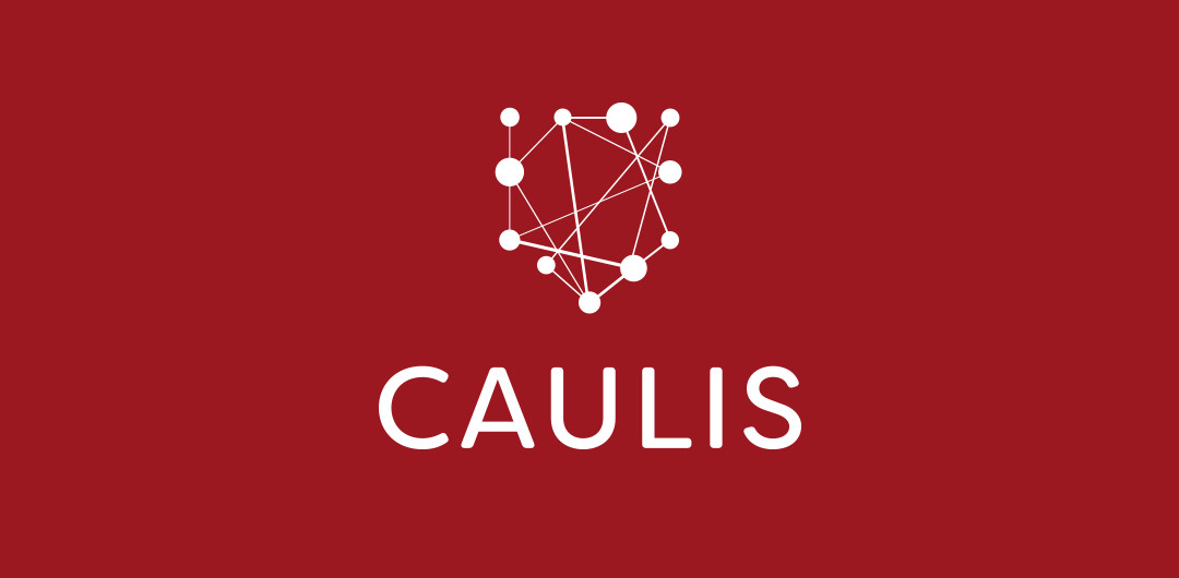 株式会社カウリスの設立趣意