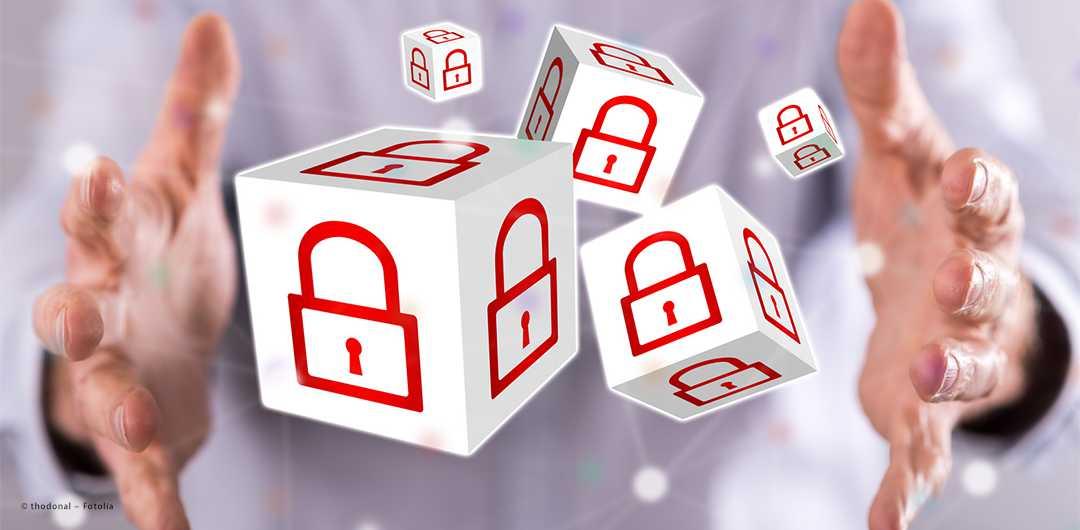 「サイバーセキュリティ月間」が担う日本の情報セキュリティ・リテラシーの課題